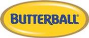 Butterball Customer Logo