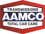 Aamco Customer Logo