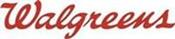 Walgreens Customer Logo