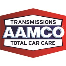 AAMCO_Logo_Primary