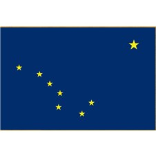 alaska-flag-frg_copy