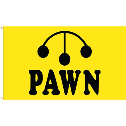 3x5-nylon-message-flag-120212-pawn
