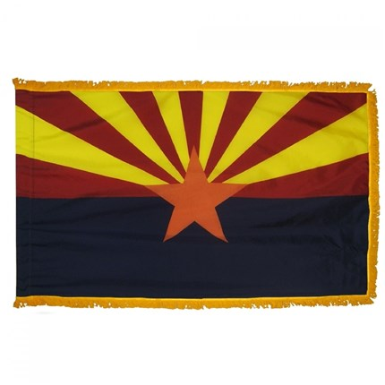 arizona-flag-frg