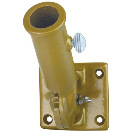 bracket-standard-aluminum-adjustable-gold-310048