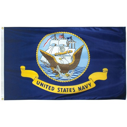 navy-flag-3x5-nylon-outdoor