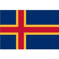 aland-islands-flag