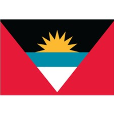 antigua-barbuda-flag