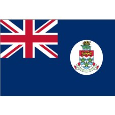 cayman-islands-flag-blue