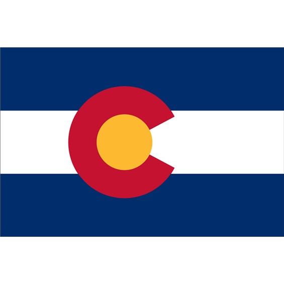 colorado-flag