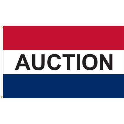 3x5-nylon-message-flag-120001-auction