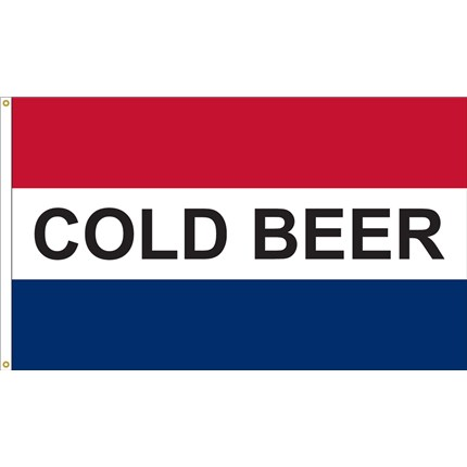 3x5-nylon-message-flag-120015-cold-beer