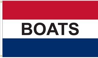 3x5-nylon-message-flag-120006-boats