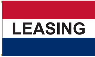 3x5-nylon-message-flag-120036-leasing