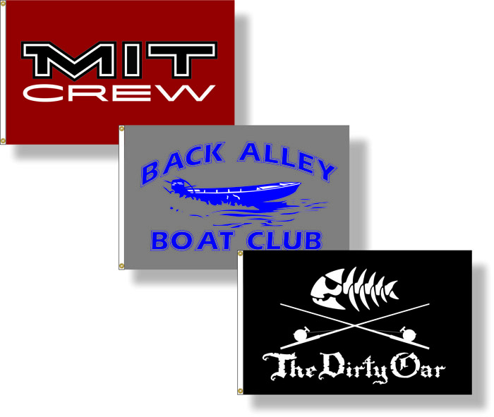 QF_Website_Boat_Flag700